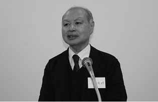 研究活動・親睦 | 日本現代詩人会